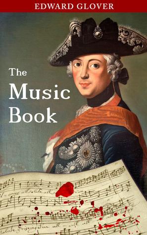 The Music Book (Herzberg Trilogy, #1)