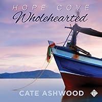 Wholehearted (Hope Cove, #2)