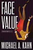 Face Value (Rachel Gold Mysteries #9)