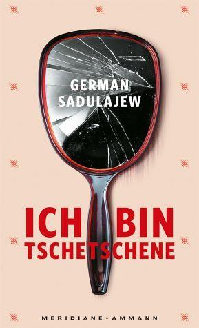 Ich Bin Tschetschene German U Sadulaev