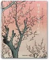 Hiroshige. Cento famose vedute di Edo