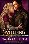 The Yielding (Age of Faith, #2)