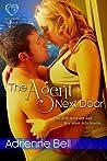 The Agent Next Door (Second Service, #2)