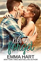 Never Forget (Memories, #1)