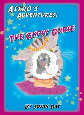 Astro's Adventures. The Gypsy Curse!