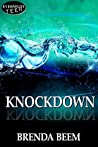 Knockdown