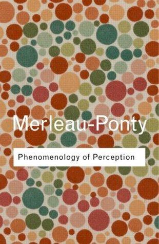 Phenomenology of Perception