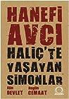 Haliç'te Yaşayan Simonlar: Dün Devlet Bugün Cemaat ebook download free