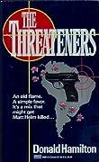 The Threateners