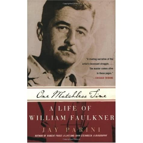 the life and style of william faulkner William faulkner is one of the great american writers of the 20th century he has written several highly-acclaimed novels, short stories and poems and was among the pioneers who revolutionized storytelling through the use of the stream of consciousness technique, something not common during.