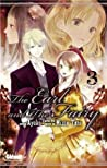 The Earl and The Fairy, Vol. 03 by Mizue Tani