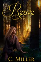 Reave (Reave Series #1)