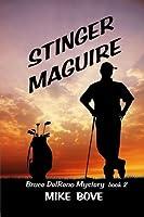 Stinger Maguire