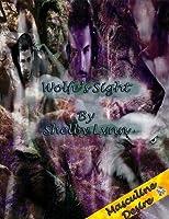 Wolfe's Sight