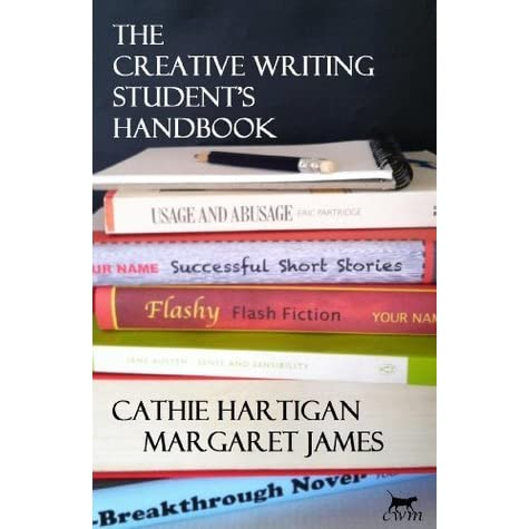 the creative writing mfa handbook The creative writing program welcomes applications from undocumented  and  withdrawals, please consult the graduate student handbook, (mfa section.
