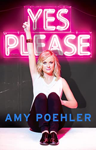 'https://www.bookdepository.com/search?searchTerm=Yes+Please+Amy+Poehler&a_aid=allbestnet