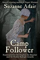 Camp Follower: A Mystery of the American Revolution