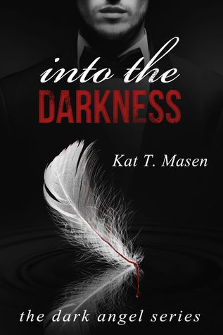 Into the Darkness (The Dark Angel, #1)