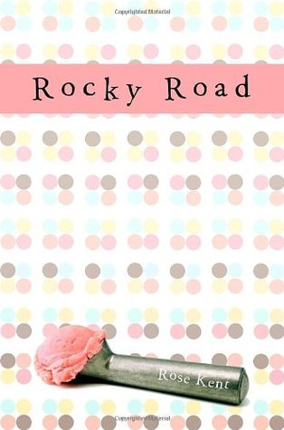 Lesson Plans The Rocky Road to Romance