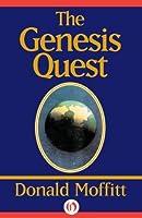 The Genesis Quest (Genesis, 1)