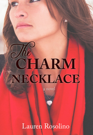 The Charm Necklace (Beauty in the Breakdown #1)