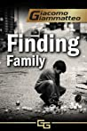 Finding Family (Blood Flows South #1.5)