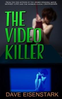 The Video Killer