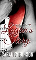 Logan's Story: A Sand & Clay Prequel