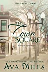 The Town Square (Dare Valley, #5)