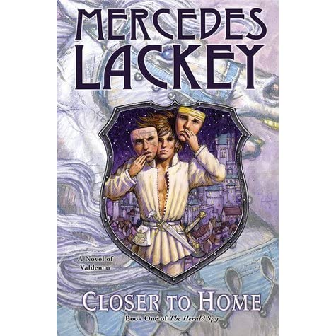 MERCEDES LACKEY CLOSER TO HOME PDF DOWNLOAD