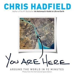 You-Are-Here-Around-the-World-in-92-Minutes