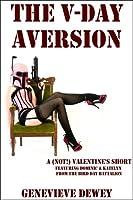 The V-Day Aversion