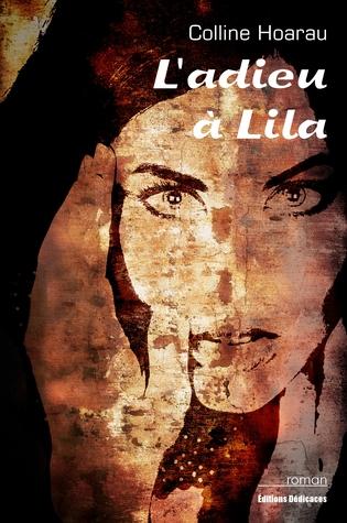 L'adieu à Lila -xld