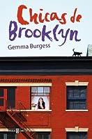 Chicas de Brooklyn (Chicas de Brooklyn, #1)