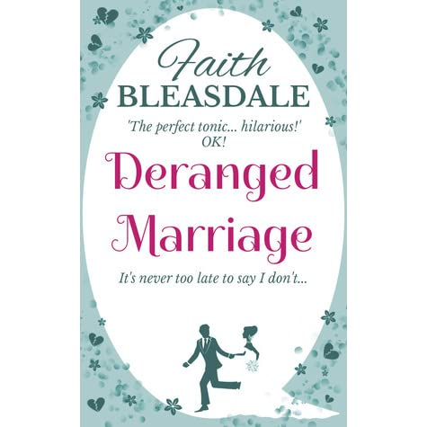 theatre review for the deranged marriage