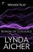 Bonds of Courage