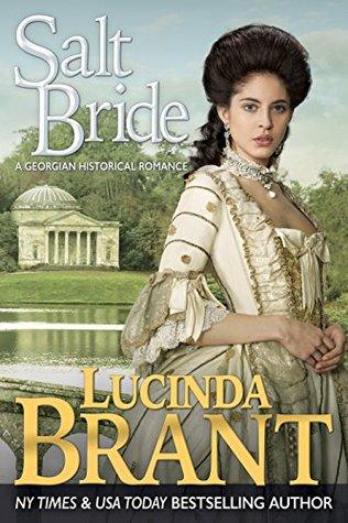 Instant Bride: A Historical Novel