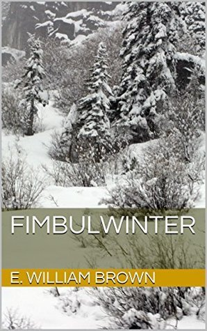 Fimbulwinter