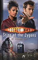 Sting of the Zygons (Doctor Who: New Series Adventures #13)