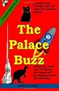 The Palace Buzz