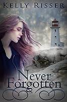 Never Forgotten (Never Forgotten #1)