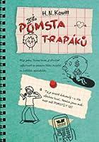 Pomsta trapáků (The Loser list 2)