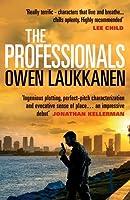 The Professionals (Stevens & Windermere, #1)