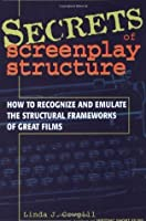 Secrets of Screenplay Structure