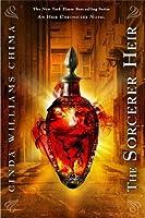 The Sorcerer Heir (The Heir Chronicles, #5)