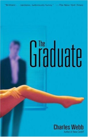 The Graduate (The Graduate, #1)