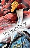 Tokyo Inferno