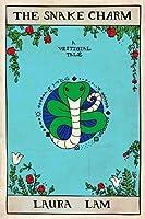 The Snake Charm (Vestigial Tales #1)