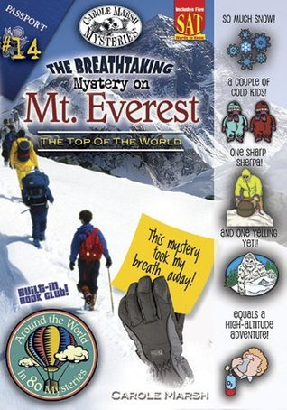The-Breathtaking-Mystery-on-Mt-Everest-The-Top-of-the-World-