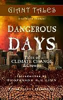 Giant Tales: Dangerous Days